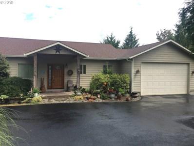 73478 Debast Rd, Rainier, OR 97048 - MLS#: 18039455