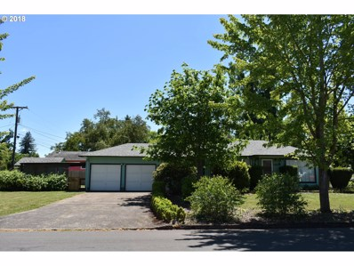 3460 Bell Ave, Eugene, OR 97402 - MLS#: 18039540
