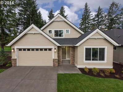 9504 NE 7TH St, Vancouver, WA 98664 - MLS#: 18040004
