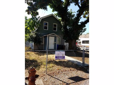 8138 SE Ogden St, Portland, OR 97206 - MLS#: 18040085