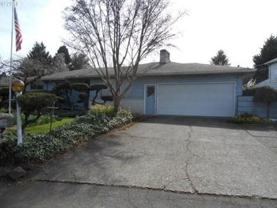 5110 NE Ainsworth Ct, Portland, OR 97218 - MLS#: 18040269
