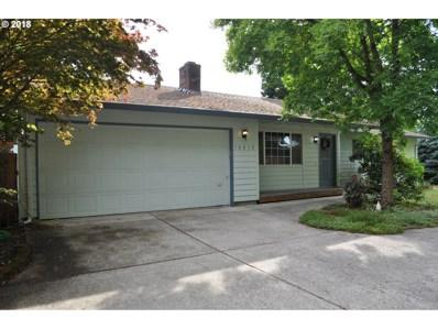 16012 NE 83RD Cir, Vancouver, WA 98682 - MLS#: 18040286
