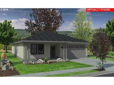 939 Argon Ave, Eugene, OR 97401 - MLS#: 18040324