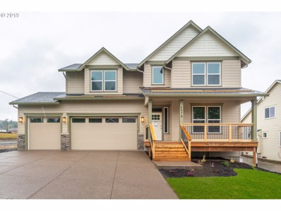 2979 Grayson St, McMinnville, OR 97128 - MLS#: 18040379