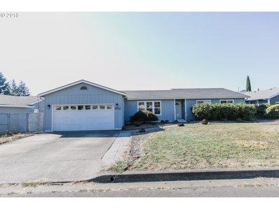 1722 Jasper Ave, Sutherlin, OR 97479 - MLS#: 18040408