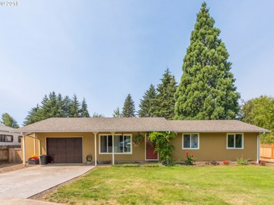 18075 Bodley Ct, Sandy, OR 97055 - MLS#: 18040529