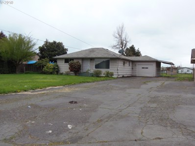 2465 Marcola Rd, Springfield, OR 97477 - MLS#: 18040777
