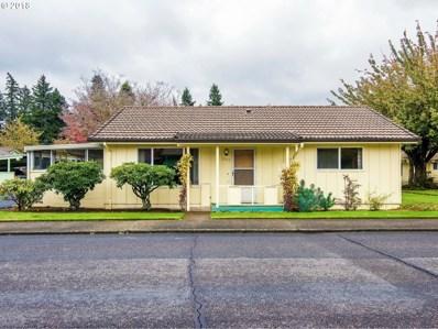 12350 SE Main St, Portland, OR 97233 - MLS#: 18040793