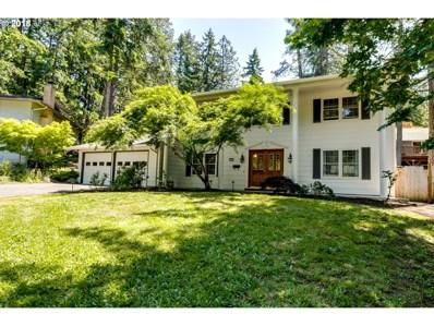 5375 Donald St, Eugene, OR 97405 - MLS#: 18040944