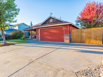 37531 Emerald Cascade St, Sandy, OR 97055 - MLS#: 18041266
