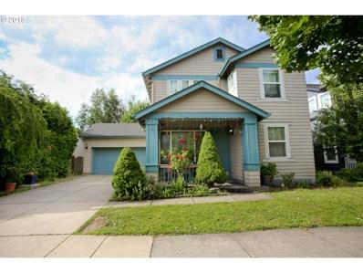 5467 Baden Way, Eugene, OR 97402 - MLS#: 18041301