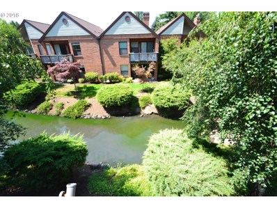 11992 SW Royalty Ct UNIT 31, King City, OR 97224 - MLS#: 18041606