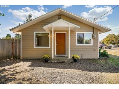3511 E 12TH St, Vancouver, WA 98661 - MLS#: 18041754