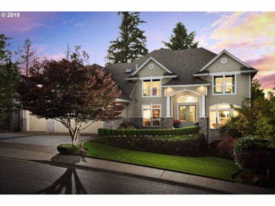 16851 SW Kolding Ln, Beaverton, OR 97007 - MLS#: 18042346