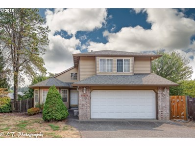 14320 SW 97TH Ave, Tigard, OR 97224 - MLS#: 18042892
