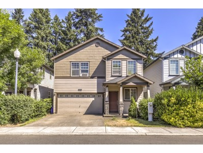 7149 NE Ridge Dr, Hillsboro, OR 97124 - MLS#: 18043111