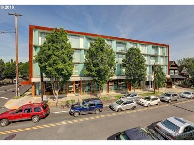2530 SE 26TH Ave UNIT 405, Portland, OR 97202 - MLS#: 18043223