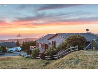 35565 Topping Rd, Pacific City, OR 97135 - MLS#: 18043237