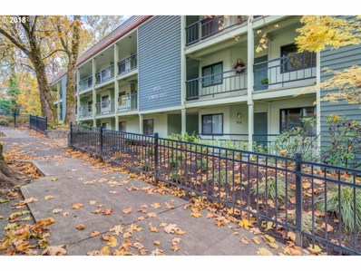 4926 SW Corbett Ave UNIT 105, Portland, OR 97239 - MLS#: 18043286