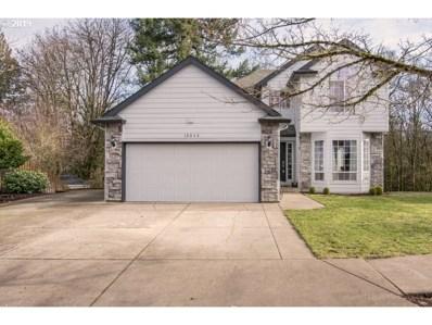 18044 Newell Ridge Dr, Oregon City, OR 97045 - MLS#: 18043516