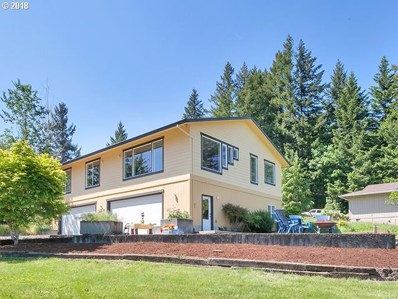17449 S Holcomb Rd, Oregon City, OR 97045 - MLS#: 18043612