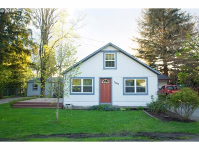 3845 SE 98TH Ave, Portland, OR 97266 - MLS#: 18043643