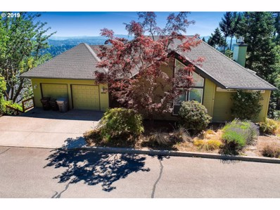19772 Wildwood Dr, West Linn, OR 97068 - MLS#: 18043795