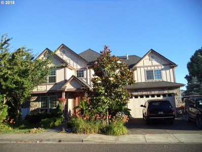 1230 Mayanna Dr, Woodburn, OR 97071 - MLS#: 18044087