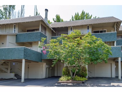 5326 NW Innisbrook Pl, Portland, OR 97229 - MLS#: 18044314