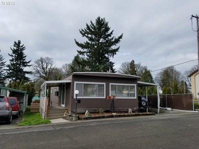 3500 SE Concord Rd, Milwaukie, OR 97267 - MLS#: 18044539