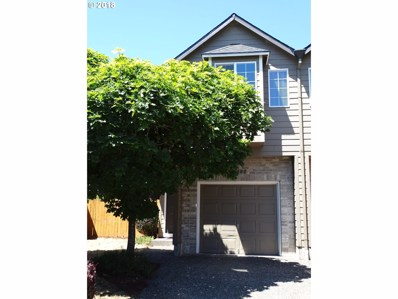 11400 NE 30TH Cir, Vancouver, WA 98682 - MLS#: 18044909