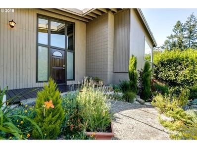 3320 Heather Way, Eugene, OR 97405 - MLS#: 18045015