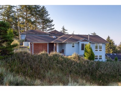 6275 Nestucca Ridge Rd, Pacific City, OR 97135 - MLS#: 18045114