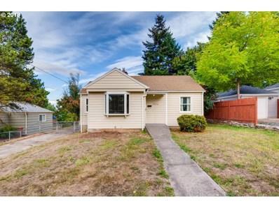 3556 NE 112TH Ave, Portland, OR 97220 - MLS#: 18045201