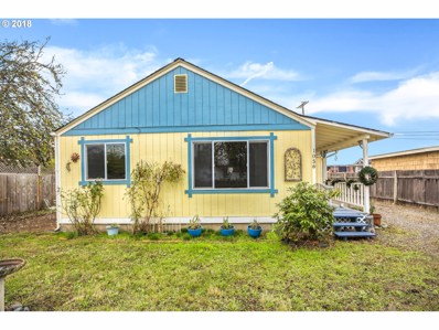1056 F St, Springfield, OR 97477 - MLS#: 18045377