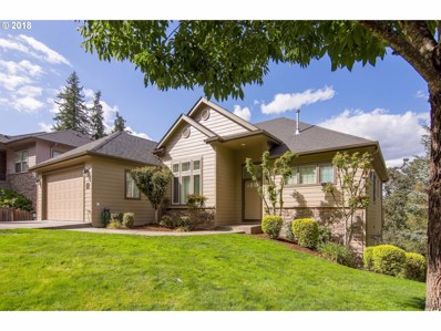 6244 Fernhill Loop, Springfield, OR 97478 - MLS#: 18045457