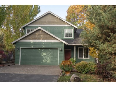 10365 SW McDonald St, Tigard, OR 97224 - MLS#: 18045630