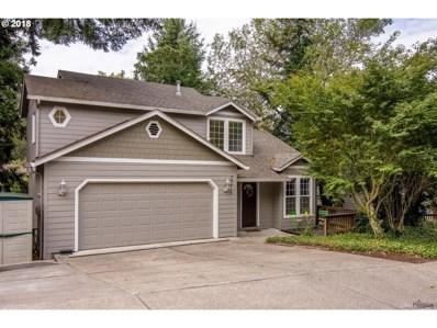 2274 Todd St, Eugene, OR 97405 - MLS#: 18045755