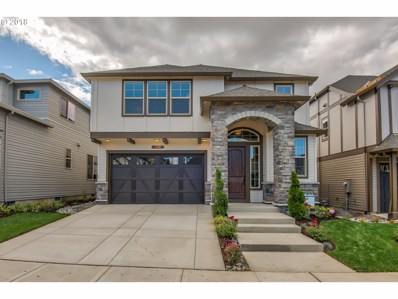 4359 NW Ashbrook Dr, Portland, OR 97229 - MLS#: 18045764