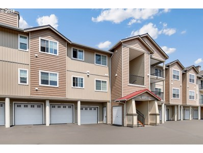 18562 NW Holly St UNIT 302, Hillsboro, OR 97006 - MLS#: 18045877