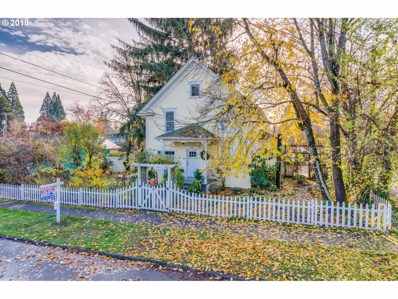 2520 18TH Ave, Forest Grove, OR 97116 - MLS#: 18046063