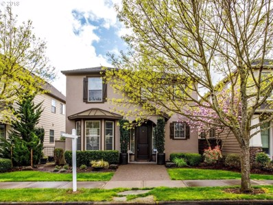 13676 SW King Lear Way, King City, OR 97224 - MLS#: 18046258
