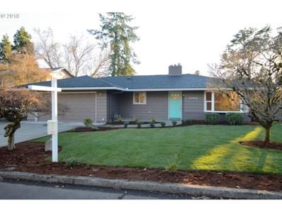 12840 SW Camellia St, Beaverton, OR 97005 - MLS#: 18046485