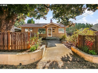 300 SE 94TH Ave, Portland, OR 97216 - MLS#: 18046831