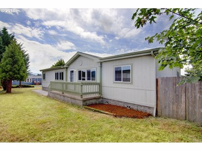475 Spruce St, Yoncalla, OR 97499 - MLS#: 18047119