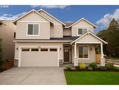 11401 NW 325th Ave, North Plains, OR 97133 - MLS#: 18047202