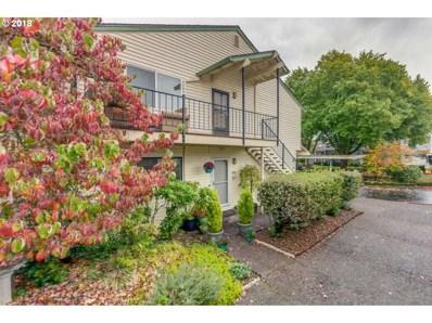 433 N Hayden Bay Dr, Portland, OR 97217 - MLS#: 18047309