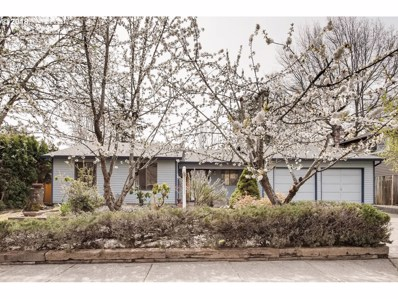 1125 NW 178TH Ave, Beaverton, OR 97006 - MLS#: 18047432
