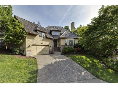 6878 SW Ashdale Dr, Portland, OR 97223 - MLS#: 18047472