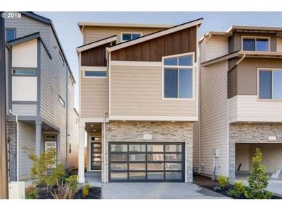 14420 SW Aiken Ln, Beaverton, OR 97005 - MLS#: 18047499